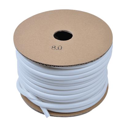 PVC标识管