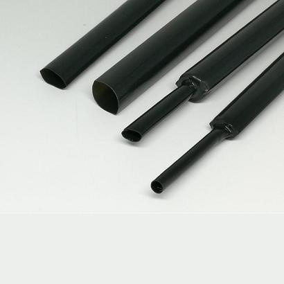 HST-150K 聚偏氟乙烯热缩管