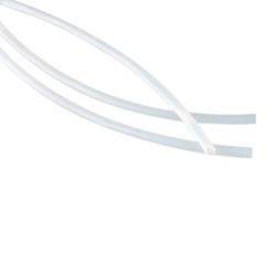 HST-PTFE 260度铁氟龙热缩管