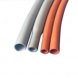 HST-200G 硅橡胶热缩管