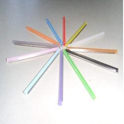 光纤热缩管